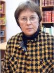 Синагова Наталья Георгиевна