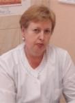 Задворочнова Татьяна Николаевна