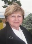 Мельхер Наталья Ивановна