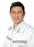 Мирошниченко Владимир Васильевич