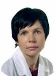 Теплякова Ольга Вячеславовна