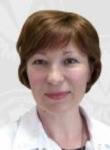 Олонцева Татьяна Васильевна