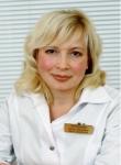 Лебедева Алена Ивановна