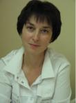 Лепешкова Татьяна Сергеевна