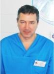 Кабаков Евгений Эдуардович