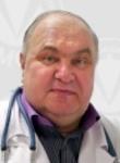 Солопов Валерий Петрович