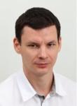 Шаламов Иван Александрович