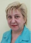 Мешкова Татьяна Юрьевна