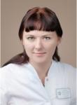 Руденко Александра Андреевна