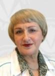 Плотникова Любовь Ивановна