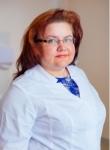 Сандакова Ольга Викторовна