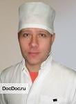 Папугин Андрей Владимирович
