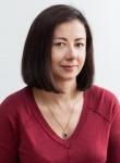 Кузьмина Ольга Владимировна