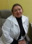 Назарикова Ирина Борисовна
