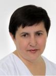 Литяйкина Ирина Николаевна