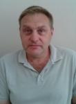Вяткин Юрий Михайлович