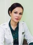 Савина Арина Александровна