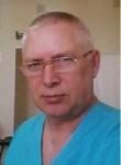 Орехов Сергей Алексеевич