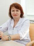 Шпакова Ирина Владимировна