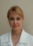 Иванова Наталья Алексеевна