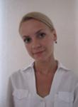 Баранова Наталья Ивановна