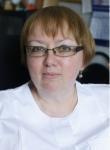 Шульга Наталья Валериевна