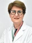 Киладзе Лиана Галактионовна