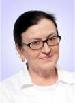 Макарова Мария Николаевна