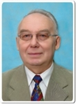 Боровков Николай Николаевич