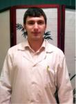 Хинтибидзе Юрий Александрович