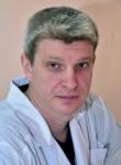 Шкилёв Игорь Викторович