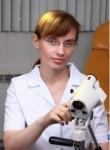 Ефремова Алина Сергеевна