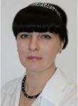 Крылова Татьяна Александровна