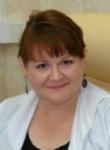 Котляревская Светлана Борисовна