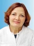 Зеленская Ирина Юрьевна