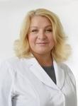 Пичугина Татьяна Александровна