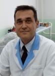 Расулев Фархад Надирович
