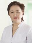 Цакирова Татьяна Геннадиевна