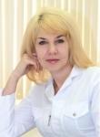 Шувалова Марина Юрьевна