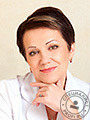 Коваленко Елена Владимировна