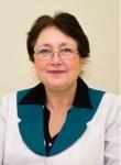 Полякова Ольга Леонидовна