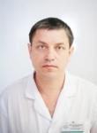 Давыденко Виктор Васильевич