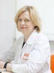 Виноградова Татьяна Викторовна
