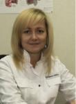 Зайцева Наталья Викторовна