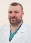 Коваленко Игорь Владимирович