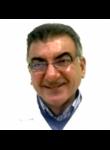 Маджит Хишмат Хамид