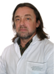 Сильченко Анатолий Григорьевич