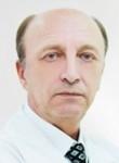 Гутовский Георгий Михайлович