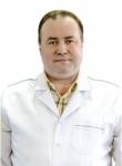 Иванов Валерий Михайлович