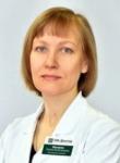 Могирева Ксения Вячеславовна